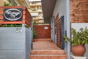 Vintage-city-apartment-chania-General_small